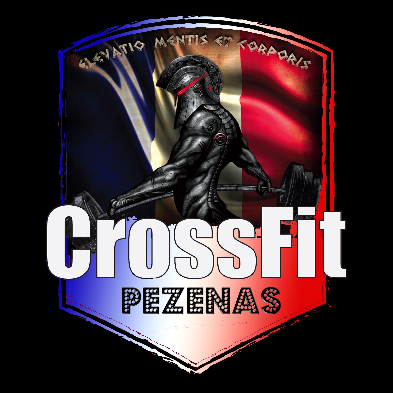 CrossFit Pézenas